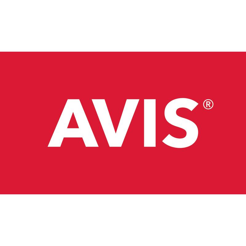 Avis Car Rental Head Office